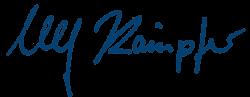 unterschrift_kaempfer_blau